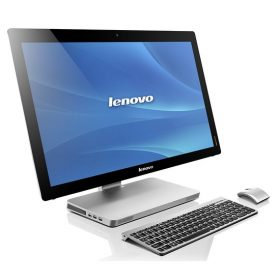Lenovo ideacentre A730 All-in-One PC