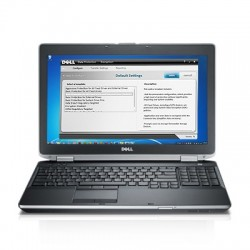 Dell Latitude E6530 Notebook Intel 825xx LAN Driver