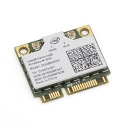 Intel-Centrino-2230-Wireless-N-Blue.jpg