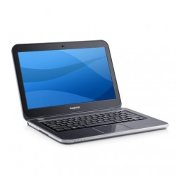 DELL Inspiron 13z - 5323 Notebook