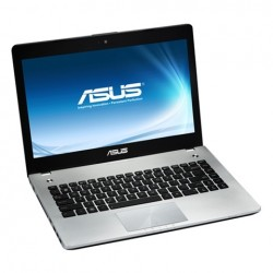 ASUS X450 Series Notebook