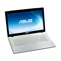 ASUS X75A Ralink WLAN Driver Windows