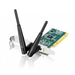 Sitecom WLA-2101 Wi-Fi PCI Card