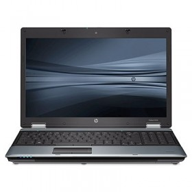 HP ProBook 6475b Laptop