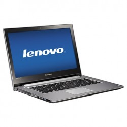 Lenovo IdeaPad P400 Touch Notebook