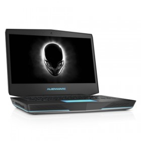 New Driver: Dell Alienware 14 Qualcomm LAN