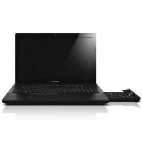Lenovo G500s Laptop