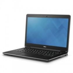 DELL Latitude E7440 Ultrabook