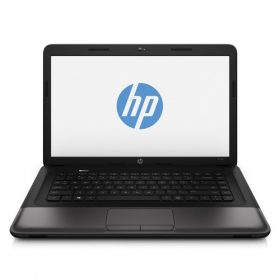 HP ProBook 445 G1 Ralink Bluetooth Windows 8 Driver Download
