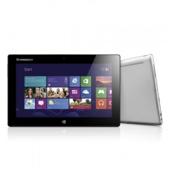 Lenovo IdeaPad Miix 10 Tablet