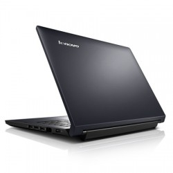 Lenovo B490s Laptop