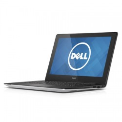 DELL Inspiron 11 3137 Notebook