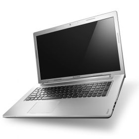 Lenovo IdeaPad Z710 Laptop