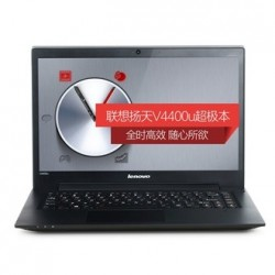 Lenovo V4400u Laptop