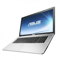 ASUS X751LD Notebook