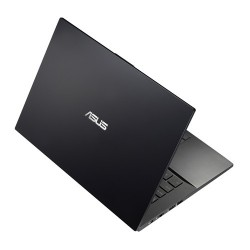 ASUSPRO BU401LA Laptop