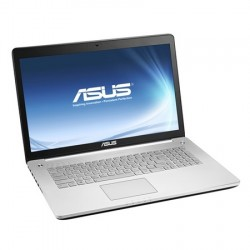 ASUS N750JK Laptop