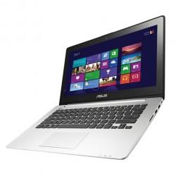 ASUS VivoBook S301LP Ultrabook