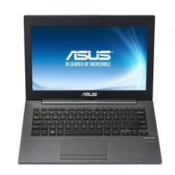 ASUSPRO PU301LA Laptop