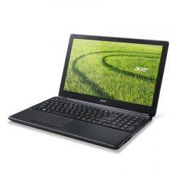 DOWNLOAD DRIVER: ACER ASPIRE E1-572 BROADCOM BLUETOOTH