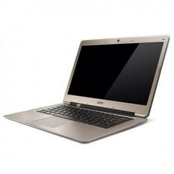Acer Aspire S3-331 Ultrabook