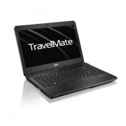 Acer TravelMate P243-M Notebook