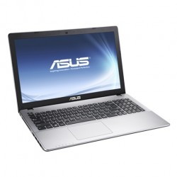 Asus A550 Series Laptop