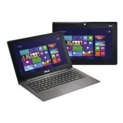 ASUS TAICHI 21 INTEL BLUETOOTH WINDOWS 8.1 DRIVER DOWNLOAD