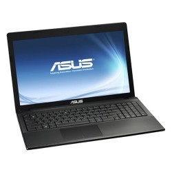 ASUS X55C FOXCONN BLUETOOTH WINDOWS 8.1 DRIVER