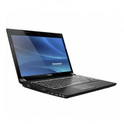 Lenovo B470 Notebook
