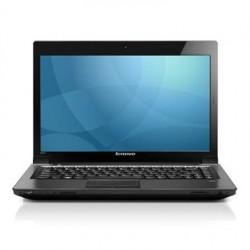 Lenovo B470e Notebook