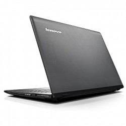Lenovo B5400 Laptop