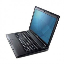 Lenovo E46 Notebook