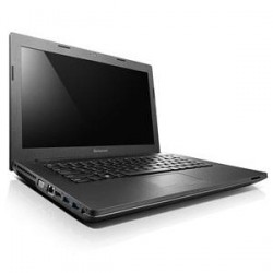 Acer Aspire V7-581PG Broadcom Bluetooth Drivers Download Free