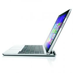 Lenovo IdeaPad MIIX2 10 Tablet