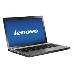 Lenovo IdeaPad P500 Notebook