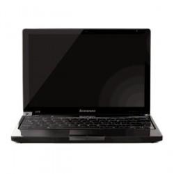 Lenovo IdeaPad U110 Notebook