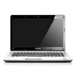 Lenovo IdeaPad U160 Notebook