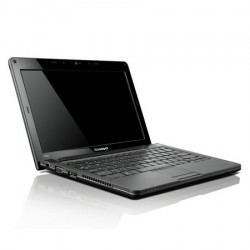 Lenovo IdeaPad U165 Notebook
