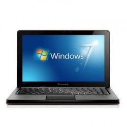 Lenovo IdeaPad U260 Notebook