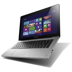 LENOVO IDEAPAD U310 TOUCH BROADCOM BLUETOOTH DRIVERS WINDOWS XP