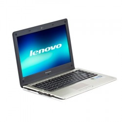 Lenovo IdeaPad U350 Notebook