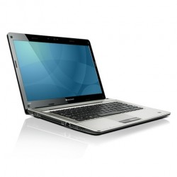 Lenovo IdeaPad U460 Notebook
