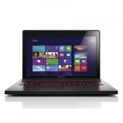 Lenovo IdeaPad Y510p Notebook