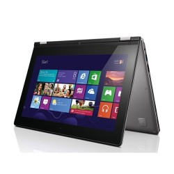 Lenovo IdeaPad Yoga 11S Laptop