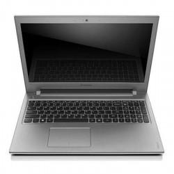 Lenovo IdeaPad Z400 Notebook