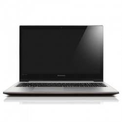 Lenovo IdeaPad Z410 Laptop