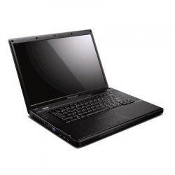 Lenovo N500 Notebook