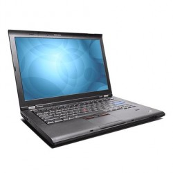 Lenovo ThinkPad T400s Notebook