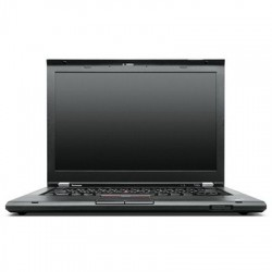 Lenovo ThinkPad T430s Laptop